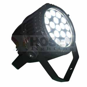 Led par lightnew2016071407141613m