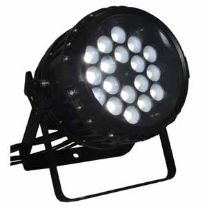 Led par lightnew2016071407141621u