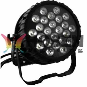 Led par lightnew2016071407141631ae