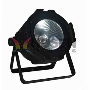 Led par lightnew2016071407141655bc