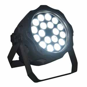 Led par lightnew20160714WH07141625y