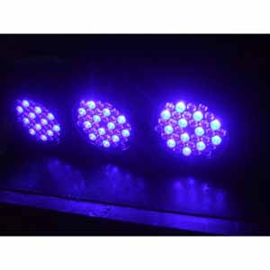 Led wall washerWH205–070816e