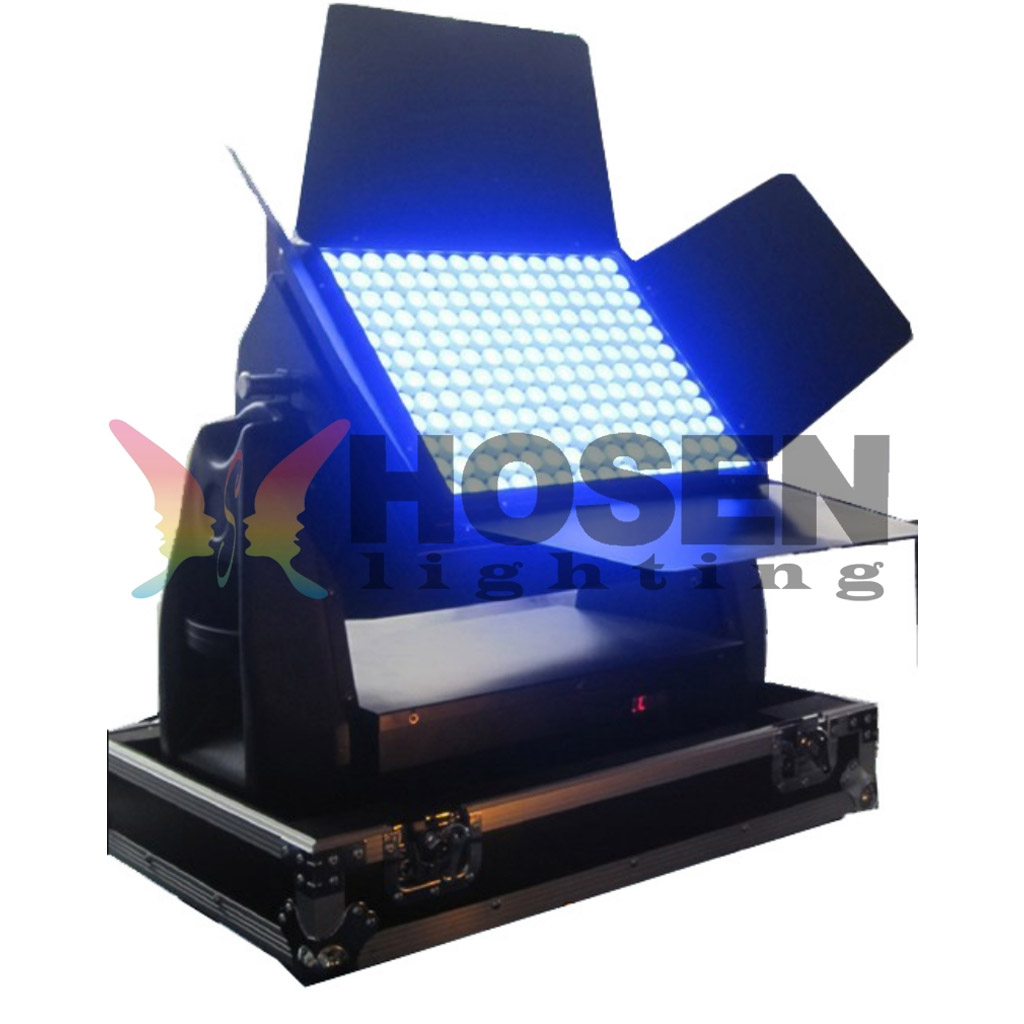Led wall washermore07--070816g