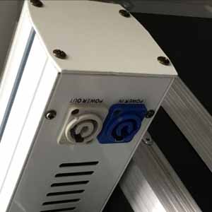 Led wall washermore1211101–070816a