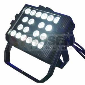 Led wall washermore1211111108–070816h