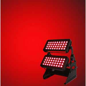 Led wall washermore15–070816o