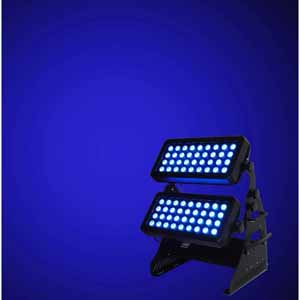 Led wall washermore17–070816q