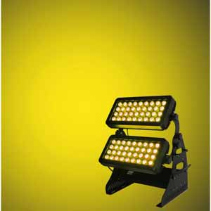 Led wall washermore18–070816r