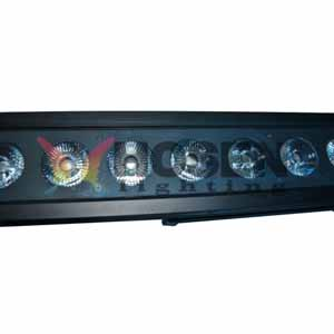 Led wall washermore32–070816af