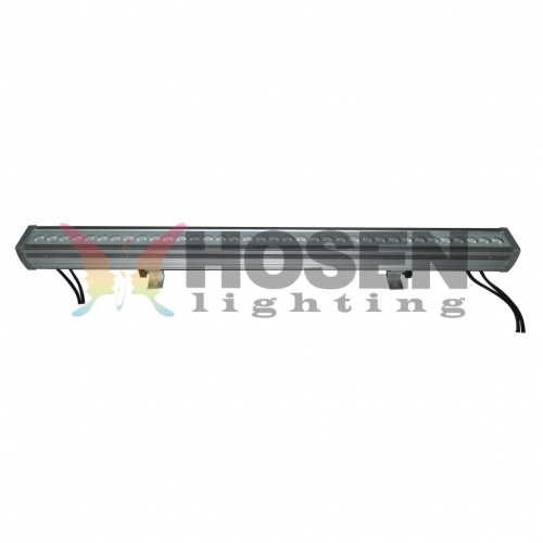 Led wall washermore46–070816at