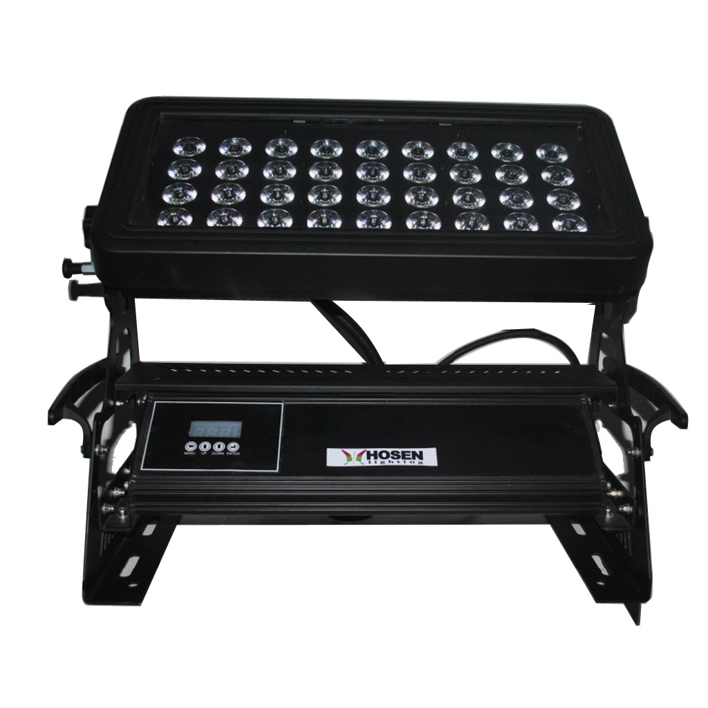 Led wall washermore56--070816bd