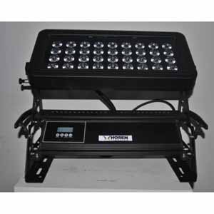 Led wall washermore56–070816bd