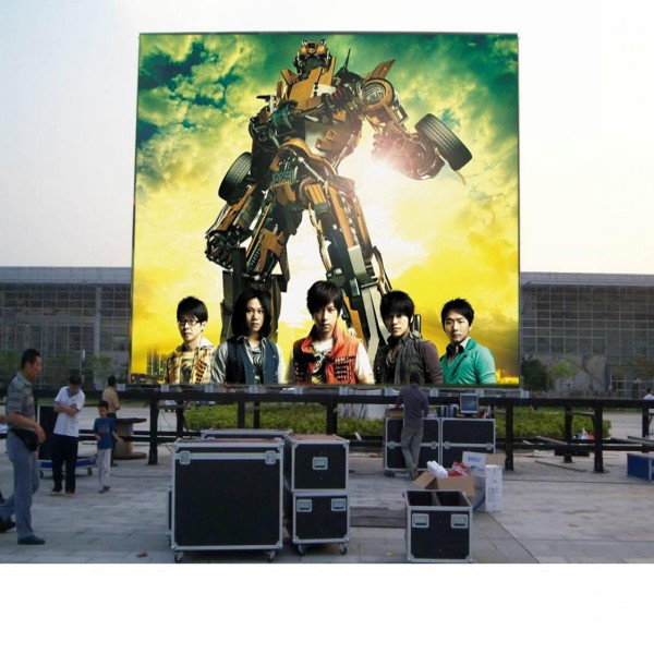 conew_p10-outdoor-stage-backdrop-full-color-led-display-screen