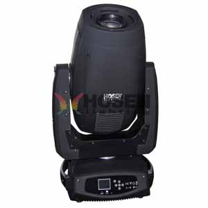moving head light1102–071116b
