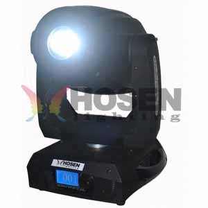 moving head light1119–071116s