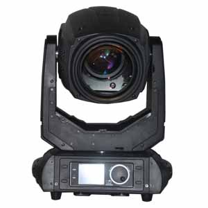 moving head light1128–071116ab