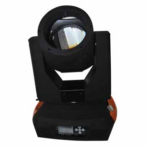 moving head light15R beam06--071116f