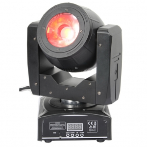 Led moving head light 201607072Hw2N1110171601a