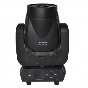 Led moving head light 201607072HwN1110171601a