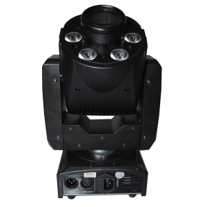 Led moving head light 201607072HwN1110171604d
