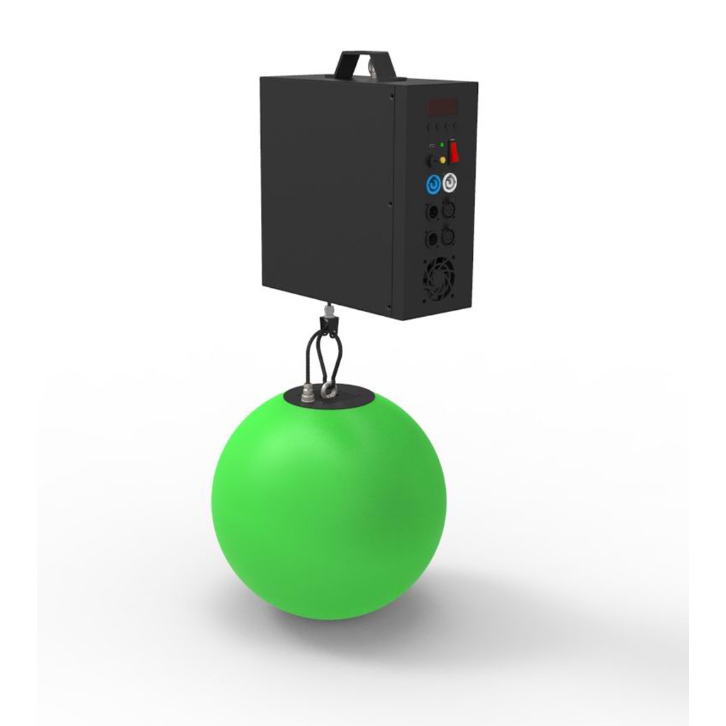 Led lifting ballc03