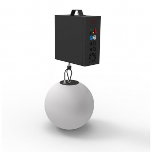 Led lifting ballg07