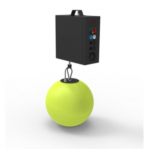 Led lifting balln14