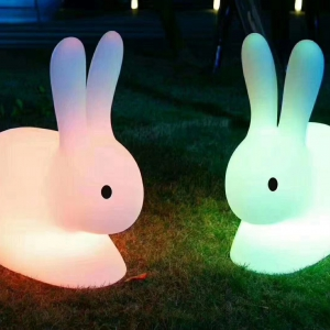 LED rabbit (19)