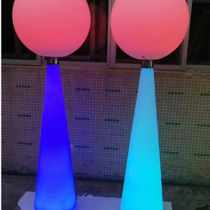 led floor lamp stand (15)