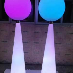 led floor lamp stand (16)