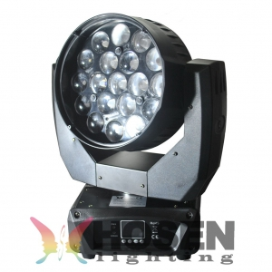 conew_19x12w rgbw 4in1 zoom led moving head with ringb02