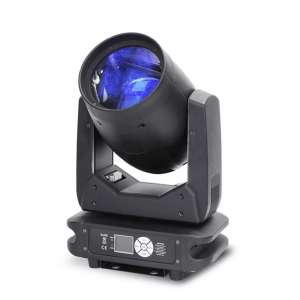 100W beam led moving head light (2)c20190517