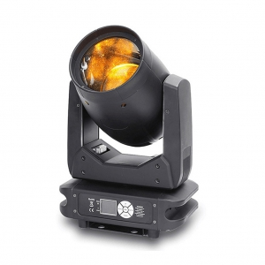 100W beam led moving head light (3)d20190517