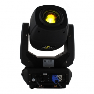 230W led moving head spot light with Zoom041619c