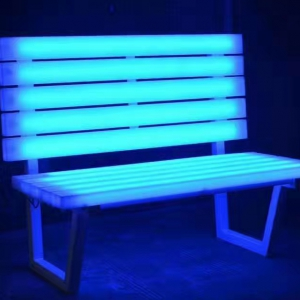 led chair (1)