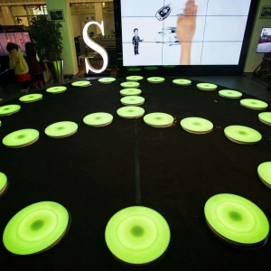 led sensitive floor (39)